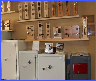 Express Locksmith Store Woodcliff Lake, NJ 201-762-6453